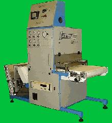 High voltage capacitor element tester DryKap