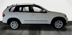 SUV BMW X5 Xdrive35i Premium 2013