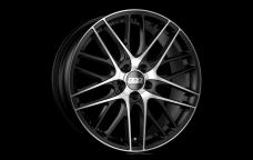 CS wheels