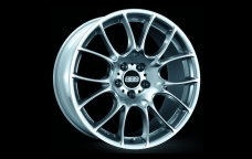 CK wheels