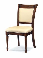 Gramercy 4158 Side Chair