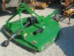 Rotary Cutter FRONTIER RC2060