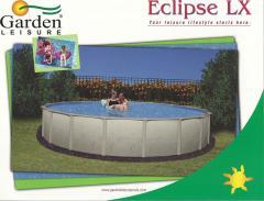 Eclipse LX Pool
