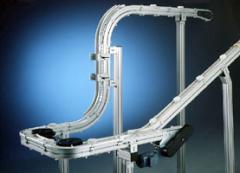 FlexLink Chain Conveyors