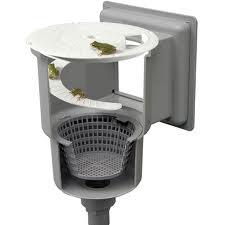 Critter Skimmer