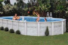 Doughboy Pools