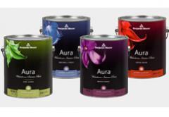 Aura® Paint