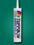 Tuff Boy 3080 Siliconized Acrylic Latex Sealant