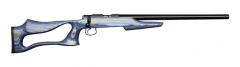 CZ 455 Varmint Evolution Rifle