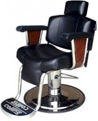 Continental Barber Chairs