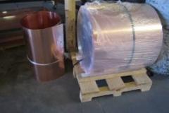 Revere Copper