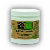 D-Zyme Powder