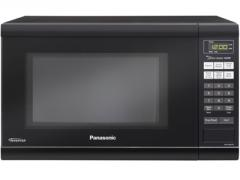 Family-Size 1.2 cu. ft. Microwave Oven with