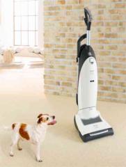 Miele S7260 Vacuum Cleaner