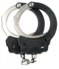 ASP 56101 Chain Handcuff