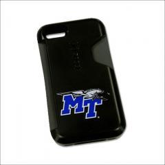 Iphone 4s MT Black Hard Case