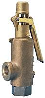 ASME Section VIII, Air/Gas Cryogenic,