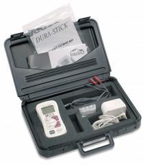 Intelect High Volt Portable Stimulators