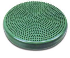 Cando Vestibular Discs