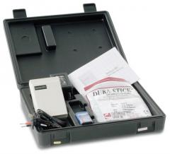 Intelect Portable Electrotherapy