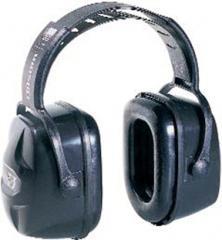 Thunder® T3 Earmuff