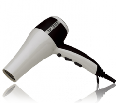 IONIC® Salon Dryer