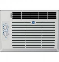 General Electric GE® 115 Volt Room Air Conditioner