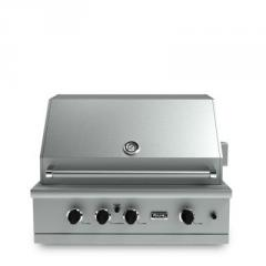"Viking 36"" 300 Series Grill"