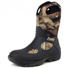 "Rocky 10"" Mudsox Infinity Boots"