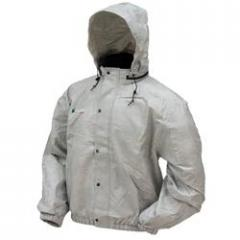 Frogg Toggs Pro Action Jacket Infinity S-2X