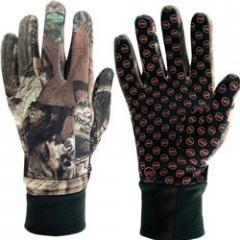 Forester ST Softshell Glove