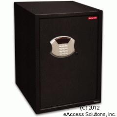 Honeywell 5107 Steel Security Safe (2.66 cu')