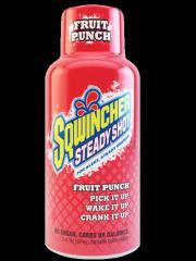 Sqwincher Steady Shot® Punch