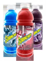 Sqwincher Drink