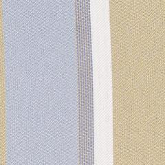 Avenue Curtain Fabrics