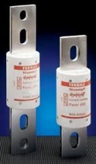 Mersen A4BY1000 Power Fuse