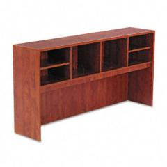 Valencia Series Open Storage Hutch