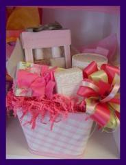 Rejuvenate Gift Set