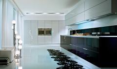 Q2 Kitchen