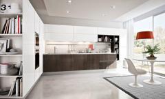 Eko Kitchen