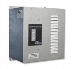 ComfortSteam™ - Steam Humidifier