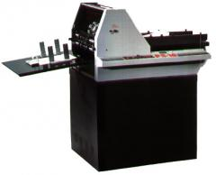 PS · 10 Rotary Numbering System