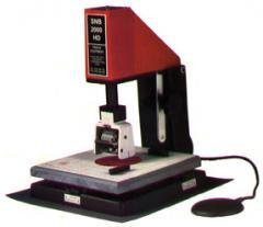 SNB 2000-HD Numbering Machine