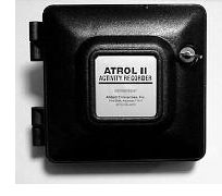 Atrol II Activity Recorders