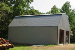 Customized Building Kits