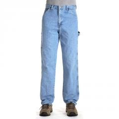 Wrangler Vintage Carpenter Jeans