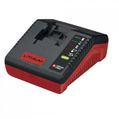 Porter Cable 18V Lithium Ion Charger PCLMVC