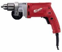 "Milwaukee 1/2"" Magnum Drill 0299-20"