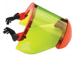 AS1000 PRO-SHIELD™ Arc Flash Faceshield Kit for