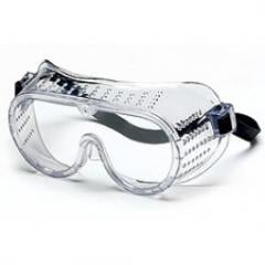 Crews® Economy Goggles